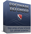 Software Defender